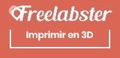 https://www.freelabster.com/es/