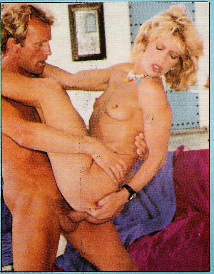image Couple libere cherche compagne liberee 2k 1981