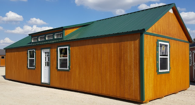 Wolfvalley Buildings Storage Shed Blog Beautiful Hunting