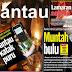 Student IPT Santau Housemate Sampai Mati