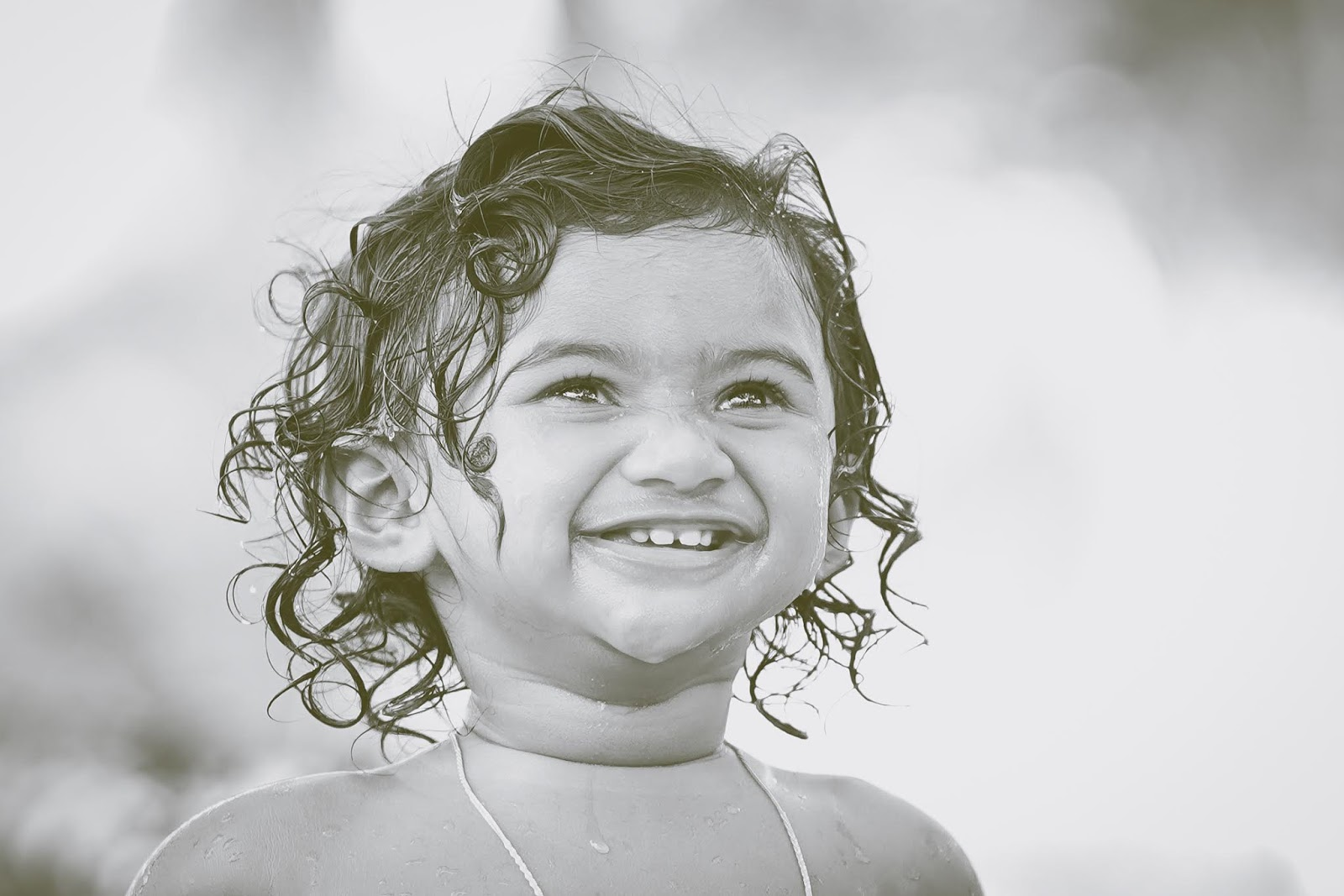 kids photography in vizag