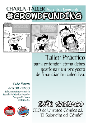 http://saloncitodelcomic.blogspot.com.es/2017/03/taller-de-crowdfunding-en-escuela.html