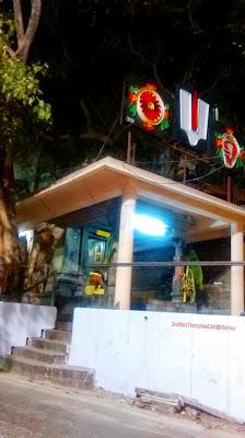 Vijayawada Durga Temple images