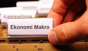 Masalah-Masalah Ekonomi Makro