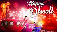 Happy Diwali 2019 Wishes | Diwali SMS | Diwali 2019 Quotes & Status