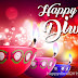 Happy Diwali 2019 Wishes   Diwali SMS   Diwali 2019 Quotes & Status