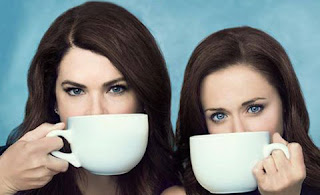 GILMORE GIRLS |  A Year in the Life - Recensione del revival SPOILER