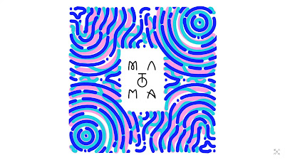 Matoma & Becky Hill - False Alarm [ Official Audio ]