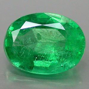 The Wonderful World Of Gemstones Emeralds