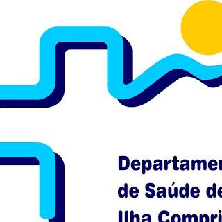 Saúde da Ilha convida população para audiência pública na quinta 14/03