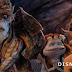 """""""Strange Magic"""" animação e anunciada pela Disney e Lucasfilm"""