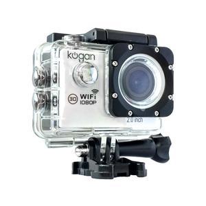 Kogan Action Camera 1080p 12MP