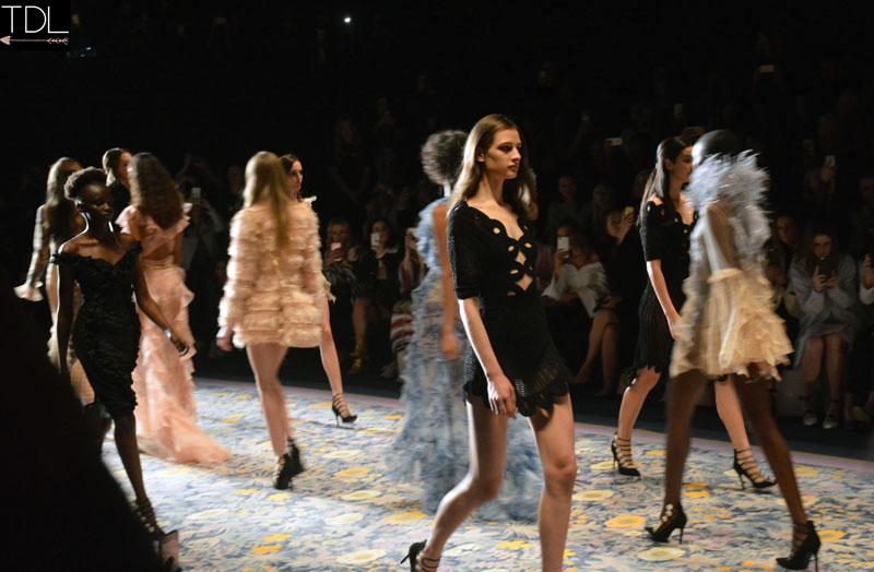 alice mccall resort 18 mercedes benz fashion week australia