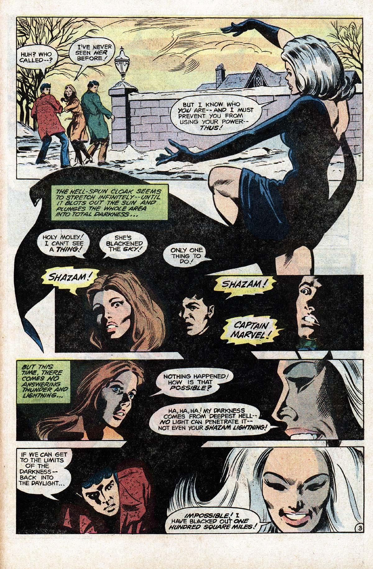 Read online World's Finest Comics comic -  Issue #278 - 38