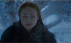 Game Of Thrones 7X06 Sub Español Online1