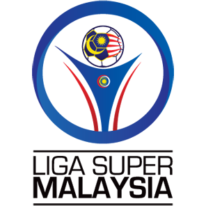 Malasia Super League 2019