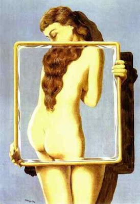 legaturi-periculoase-r-magritte-1926