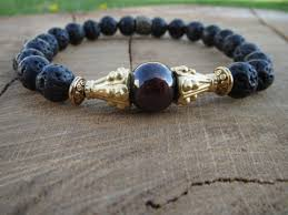 boys gold bracelets in Antigua and Barbuda