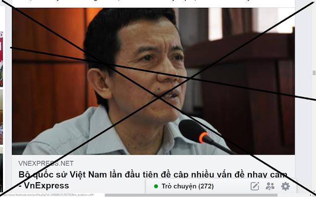 Kết quả hình ảnh cho google.tienlang PGS,TS Nguyễn Mạnh Hà