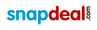 Snapdeal customer care helpline number kolkata|snapdeal toll free number kolkata