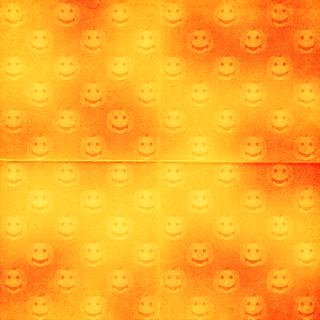 Divertidos Papeles de Halloween.