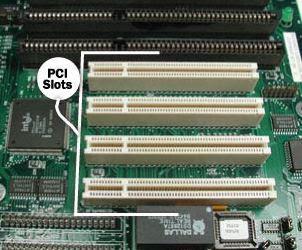 Pengertian VGA Card, Fungsi VGA dan Cara Kerja VGA Card