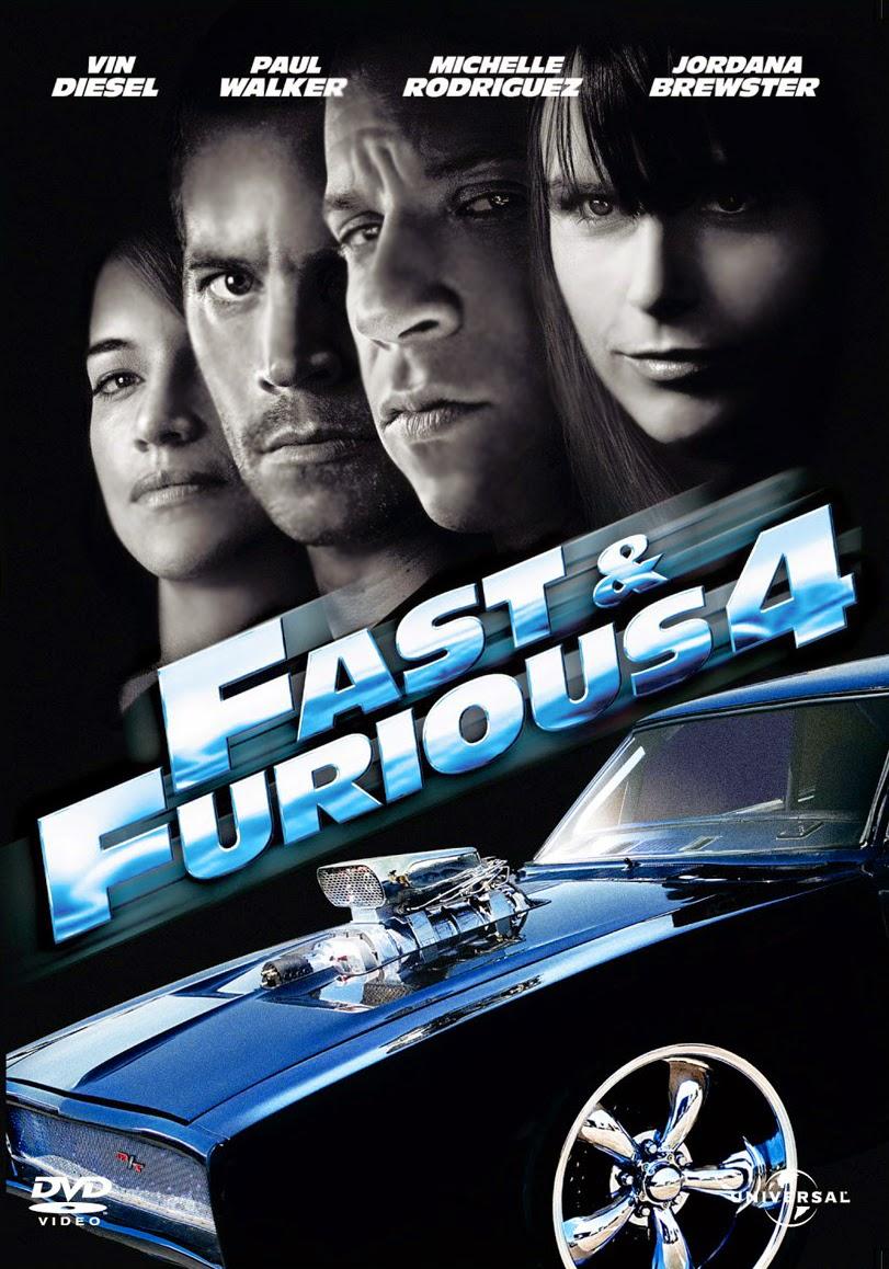 Quick Video On Applying 3d Fiber Lash Mascara: HD1link: SAGA Rapido Y Furioso 1+2+3+4+5+6+7 HD (Blu-Ray