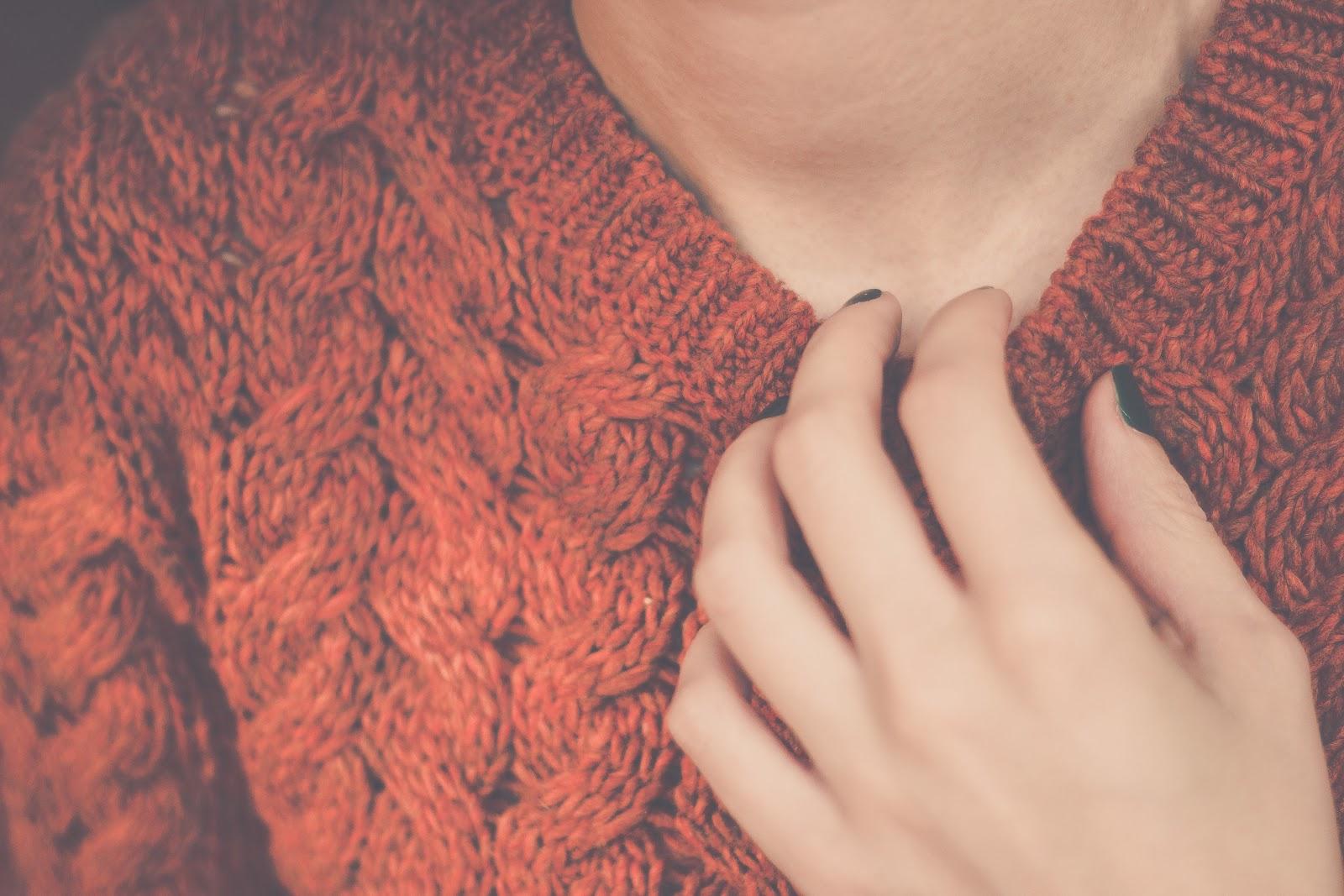 Tipps und Tricks, wie du deine DIY Kleidung öfter trägst