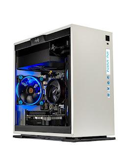 افضل تجميعة كمبيوتر للالعاب | بسعر رخيص 2019