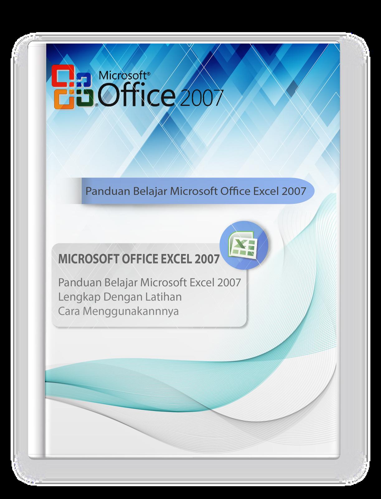 Cara Format Karakter Pada Excel
