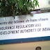 Increase in Trade Credit Policy Cover Limit from 85% to 90%-- IRDAI