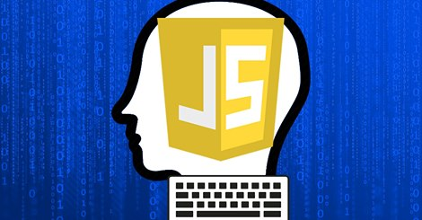 Learn to Code JavaScript web designers and developers quick -Skillshare Free Course