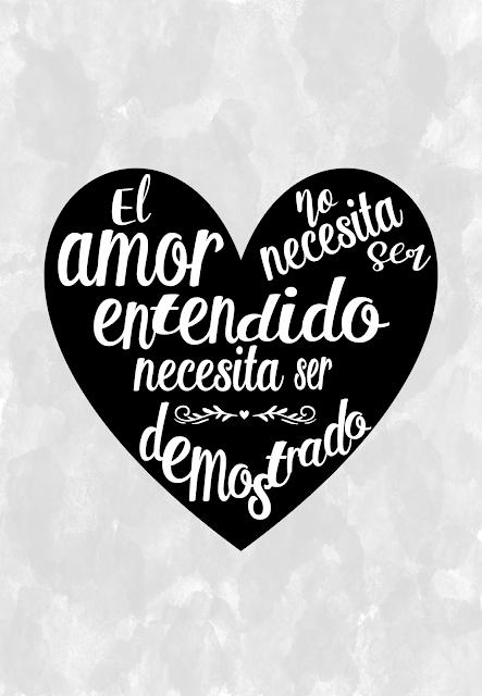 imprimir, láminas, amor, gratis, regalar, san valentin