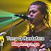 Kumpulan Lagu Tony Q Rastafara Mp3 Terpopuler