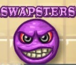 Swapsters