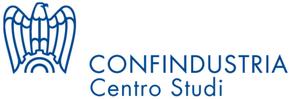 Congiuntura Flash del CSC