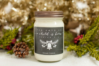jar candles kristin schmucker shop