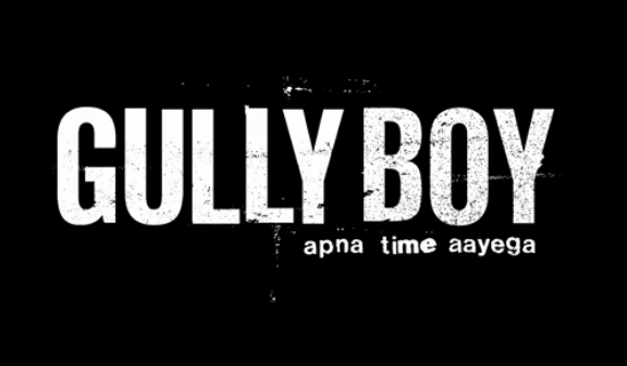 apna-time-ayega-gully-boy