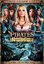 Pirates II: Stagnetti's Revenge 2008 Watch Online