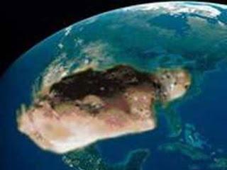 Οι Ρώσοι στέλνουν ελκυστήρα βαρύτητας στον αστεροειδή Apophis