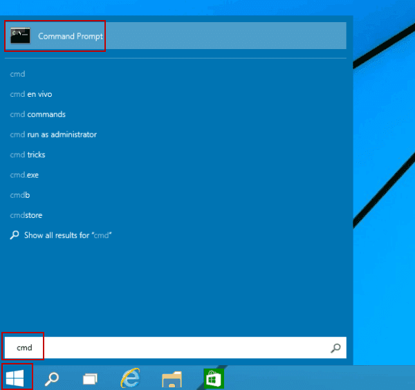 8 Fastest Ways To Open Control Panel In Windows 10