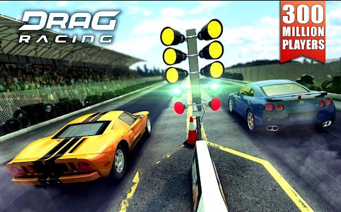 Download Drag Racing Mod Apk