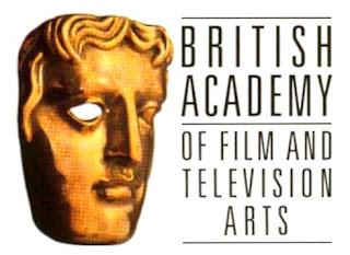 BAFTAs 2019 - Vencedores