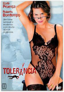 Tolerância (2000)
