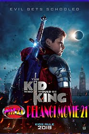 Trailer-Movie-The-Kid-Who-Would-Be-King-2019