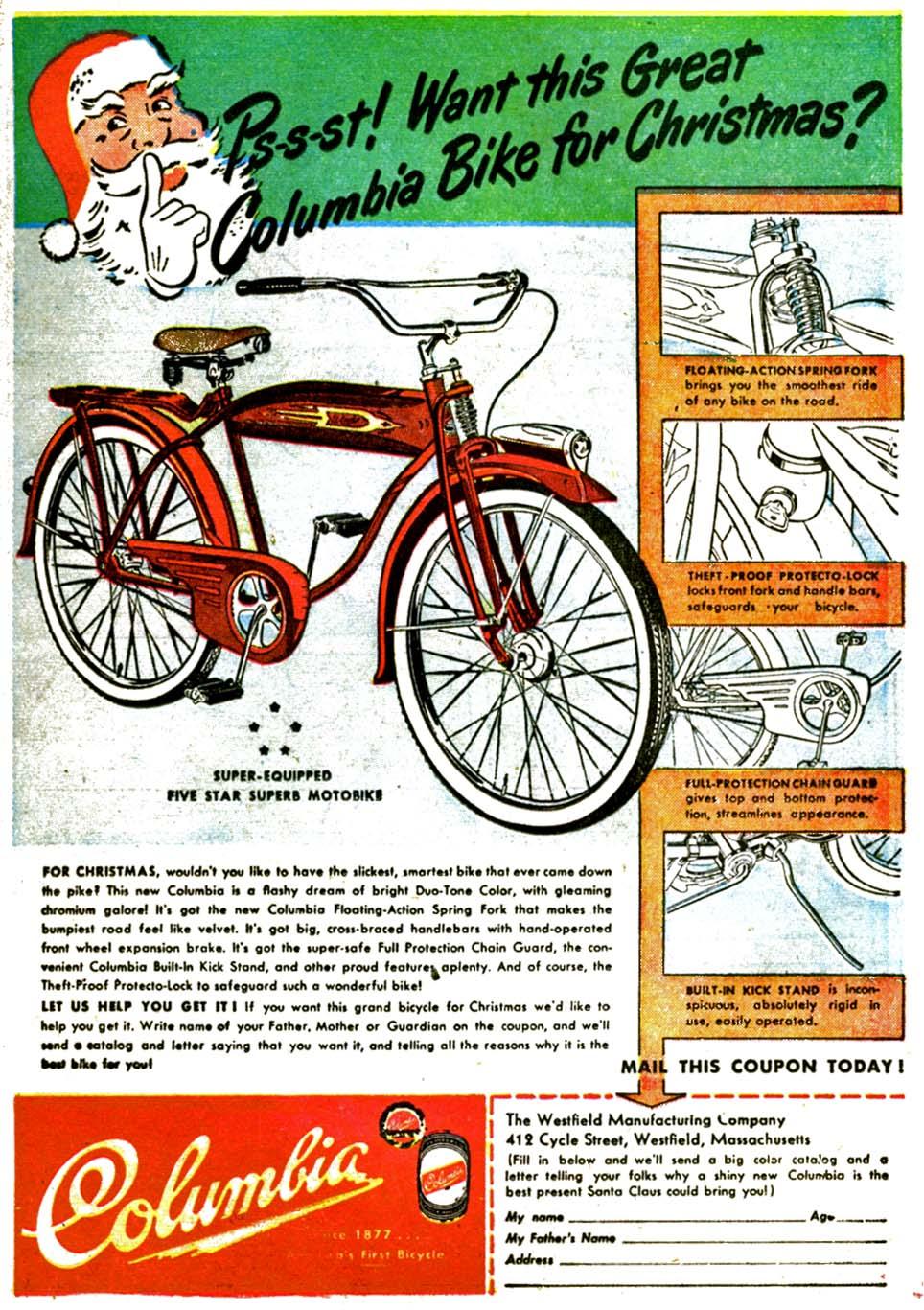 Action Comics (1938) 139 Page 32