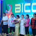 Agricultural achievers in Bicol feted