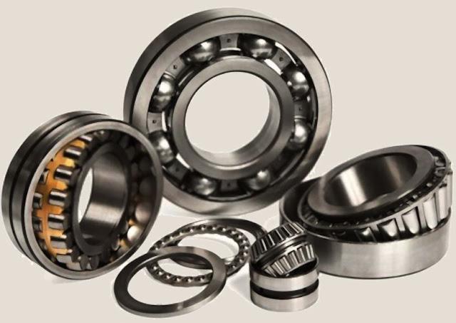 wheel-bearings-types