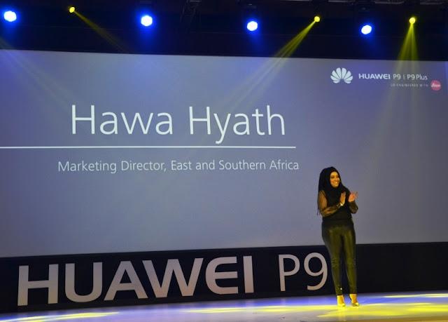 Hawa Hyath #OO #HuaweiP9 #thelifesway #photoyatra