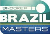 Snooker Brazil Masters